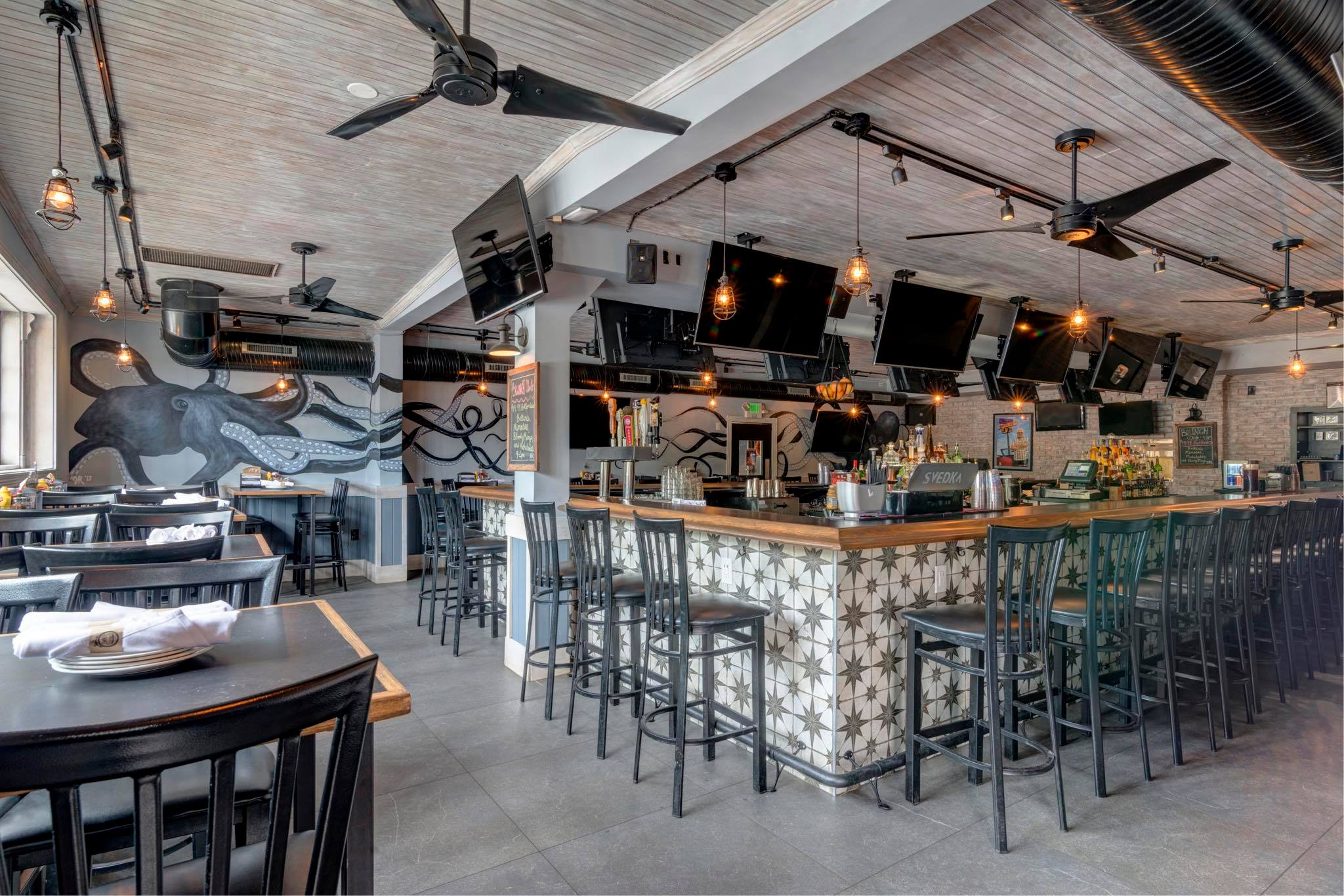 Image Result For Jimmys Bar Dining Room