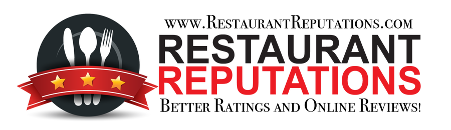 Restaurant Reputations