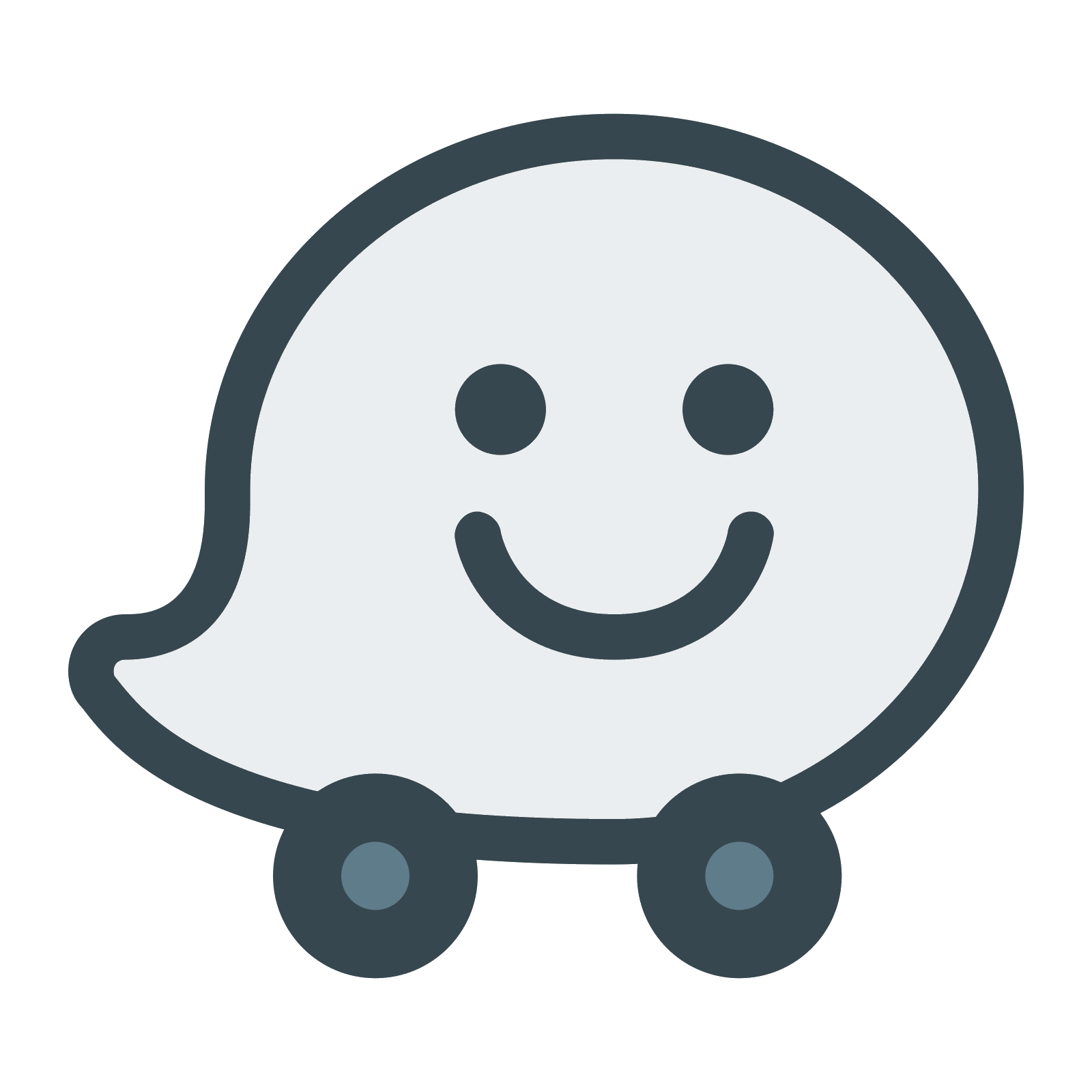 Importance of Advertising on Waze - Restaurant Reputations